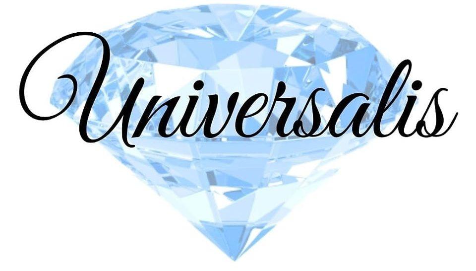 Universalis